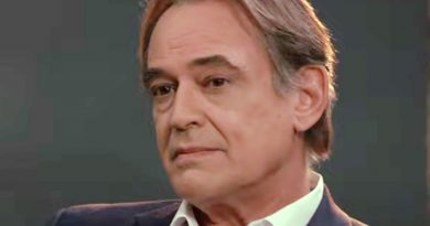 General Hospital (GH) Spoilers: Kevin's Life In Danger From Helping Ava and Dante?