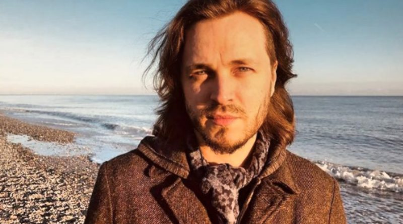 General Hospital (GH) Spoilers: Jonathan Jackson Might Be Coming Back - What We Know!