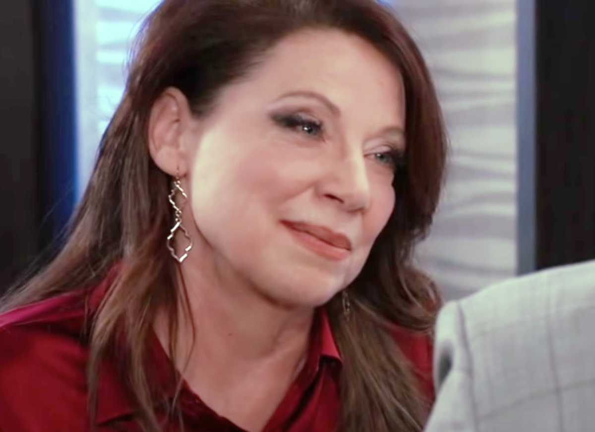 General Hospital Spoilers: Who Is The Right Woman For Scott? Vote Now!