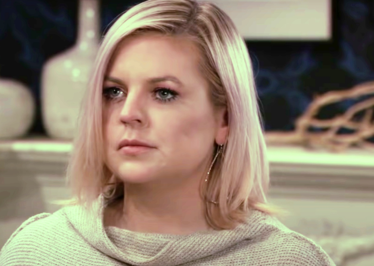 General Hospital (GH) Spoilers: Maxie Fakes Her Baby's Death To Keep Peter Away – How Her Plan Might Succeed
