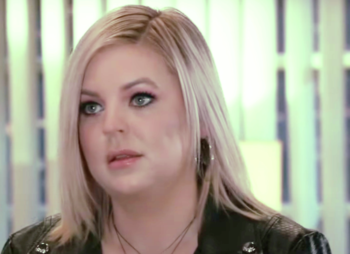 General Hospital (GH) Spoilers: Maxie and Britt's Plan Backfires, Should They Have Involved Liesl?