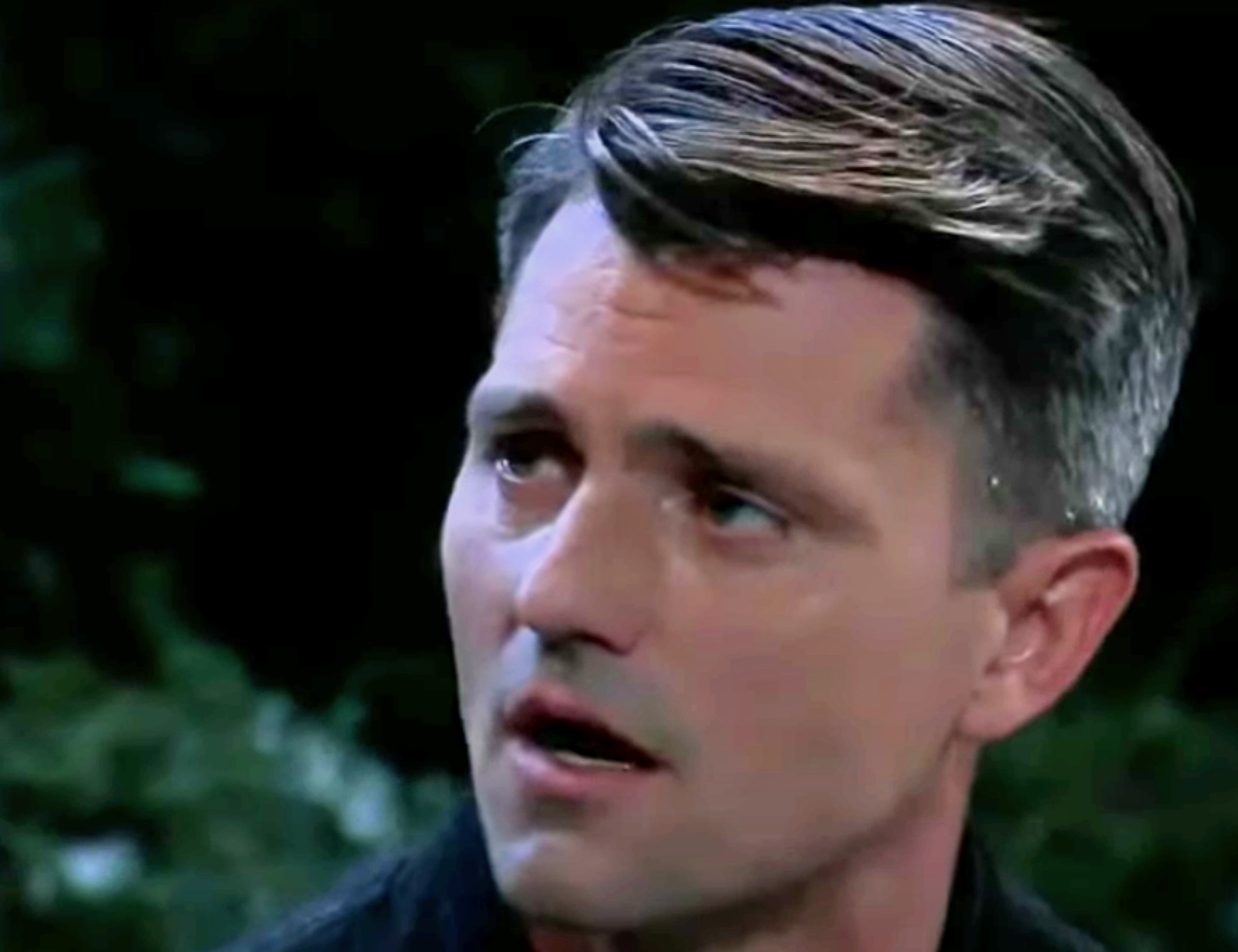 General Hospital (GH) Spoilers And Rumors: Cameron And Zander Like Father, Like Son, Both Wanted To Shoot Jason?