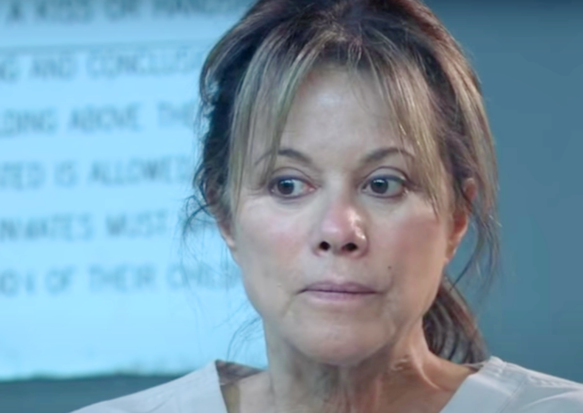 General Hospital (GH) Spoilers: Who Will Shawn Get into a Relationship With? Vote Now!