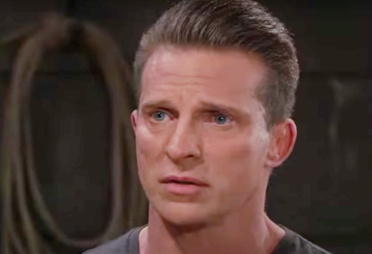 General Hospital (GH) Spoilers: An On-The-Run Story For Britt and Jason