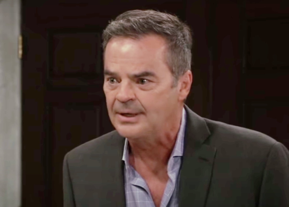 General Hospital (GH) Spoilers: Ned and Olivia Reunite In time To Support Brook Lynn