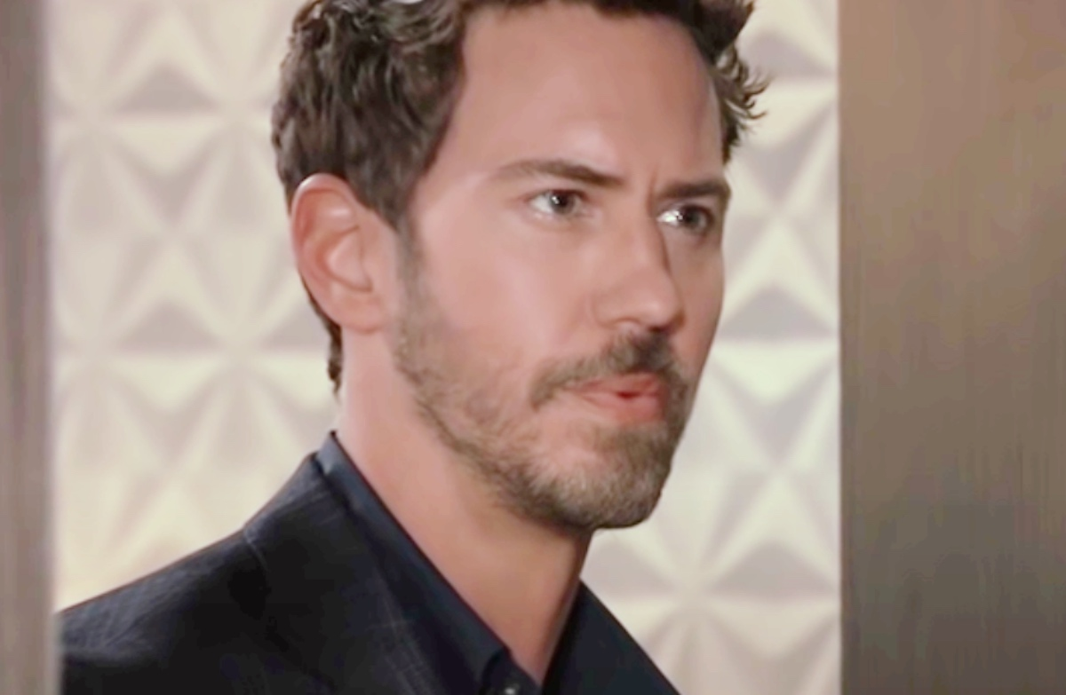 Why General Hospital Needs To Kill Peter