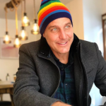 General Hospital (GH) Spoilers: Ingo Rademacher Home With Baby Iwa – Will He Take A Paternity Leave?