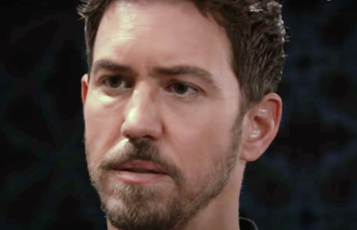 General Hospital (GH) Poll: Do You Think Peter Is Really Dead? Vote Now!