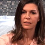 General Hospital (GH) Spoilers And Rumors: Alex Still Alive And Finishing Up Peter's Dirty Work?