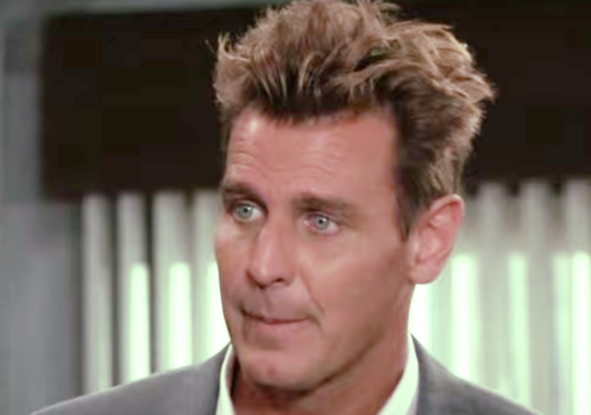 General Hospital (GH) Spoilers: Who Will Vincent Novak Want to Recruit? Vote Now!