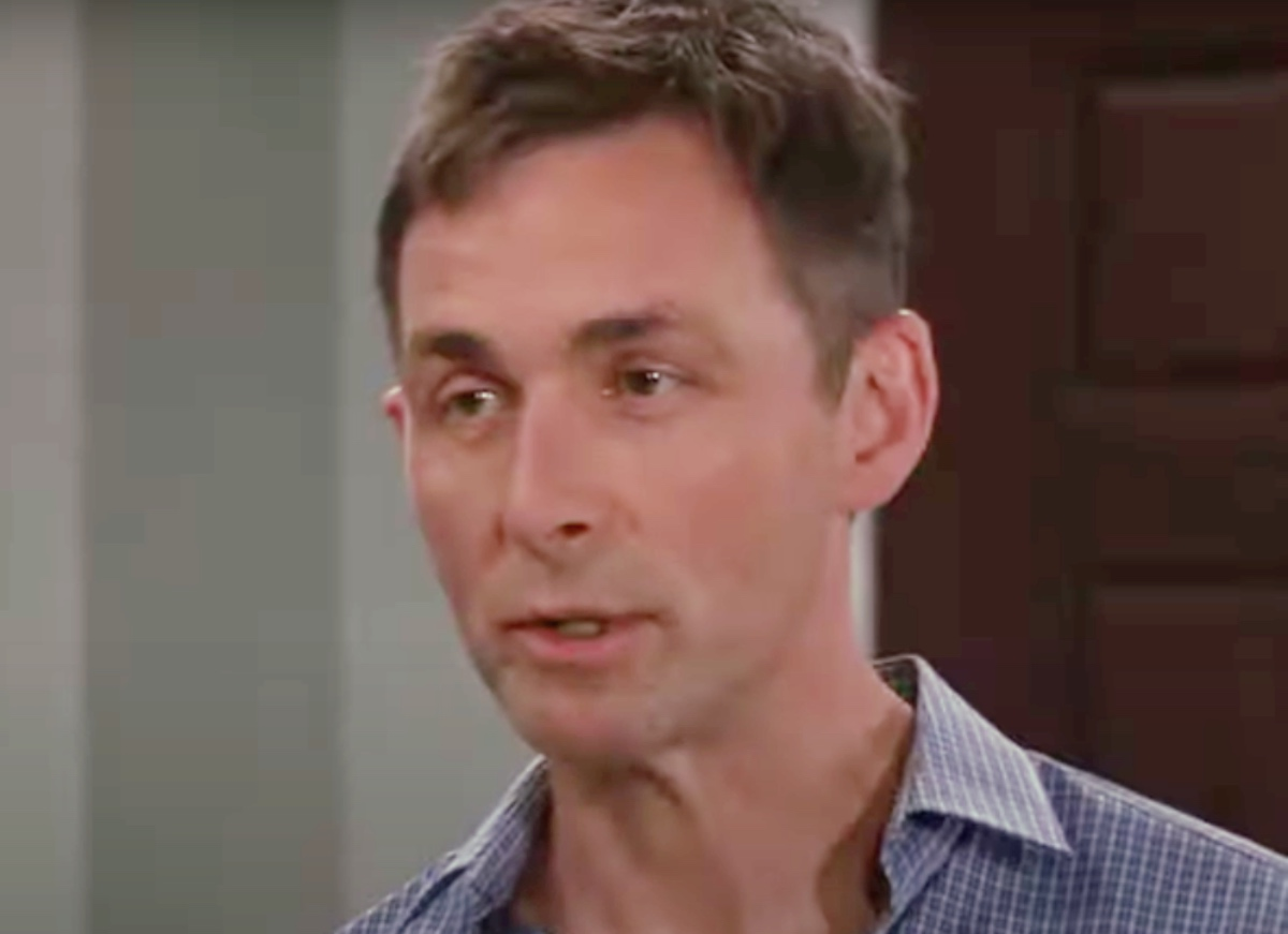 General Hospital (GH) Spoilers: Brook Lynn Questions Valentin's Motives Supporting Austin