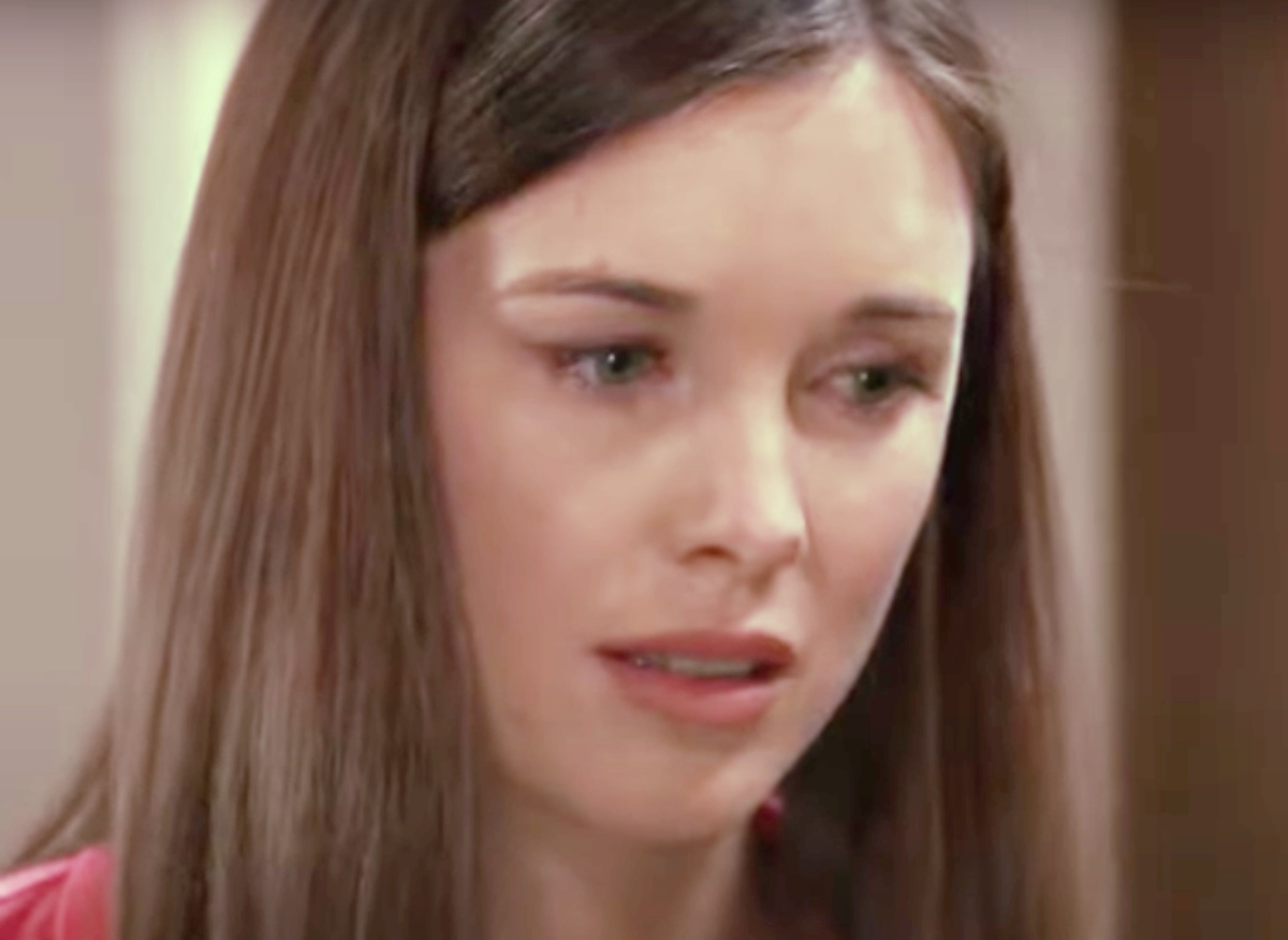 General Hospital (GH) Spoilers: Should Willow Be With Michael Or Chase? Vote Now!