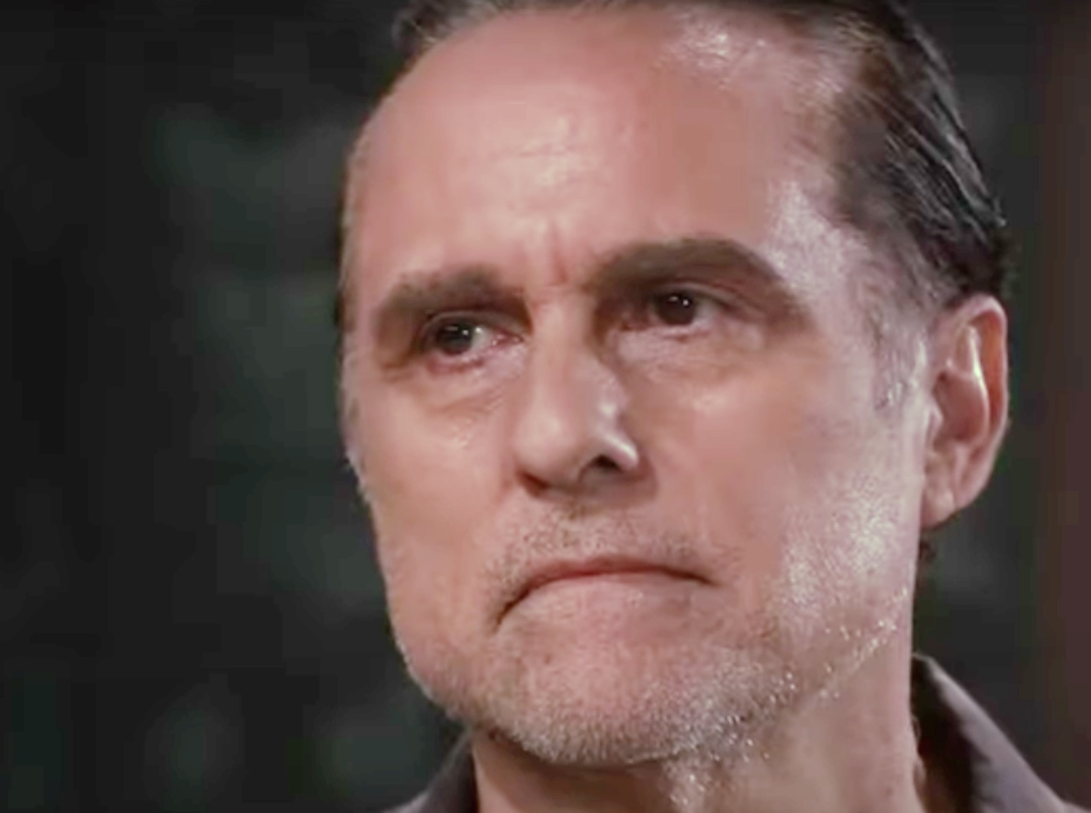 General Hospital (GH) Spoilers: A Video Call Could Reveal Sonny Corinthos Is Alive
