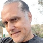 General Hospital (GH) Spoilers: Maurice Benard Spills The Tea On What Kind of Music Mike Grooves Out To