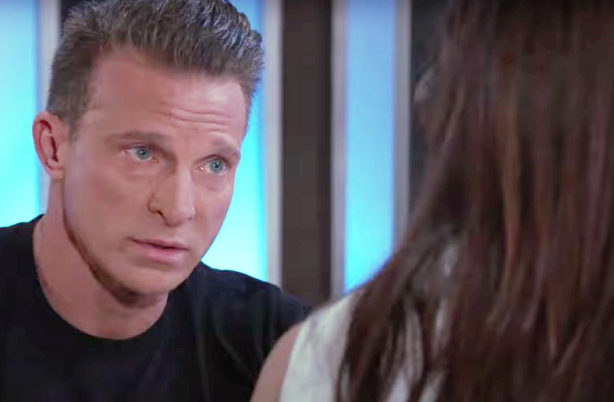 General Hospital Spoilers: Will Sam, Liz, and Britt Bond over Jason Problems?