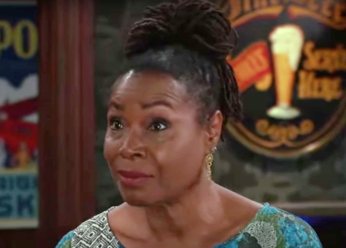 General Hospital (GH) Spoilers: Phyllis Needs a Fresh Start, Moves to Port Charles