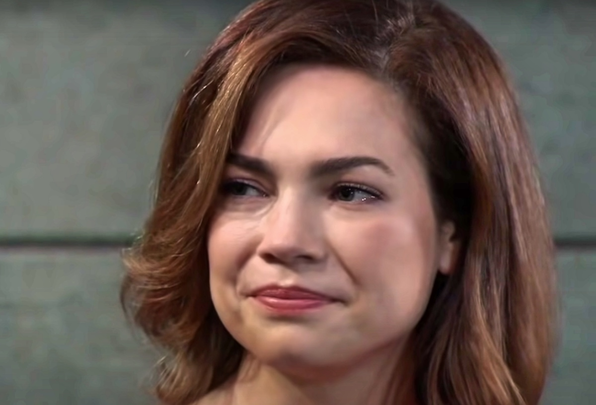 GH Spoilers: Should Elizabeth And Finn End Up Together? Vote Now!