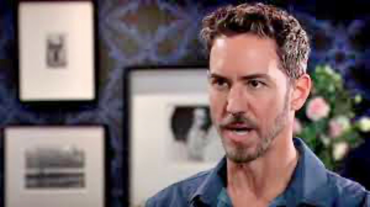 General Hospital (GH) Spoilers: Is Peter Alive or Was His Body Stolen? Vote Now! Annemarie, 6:33 PM
