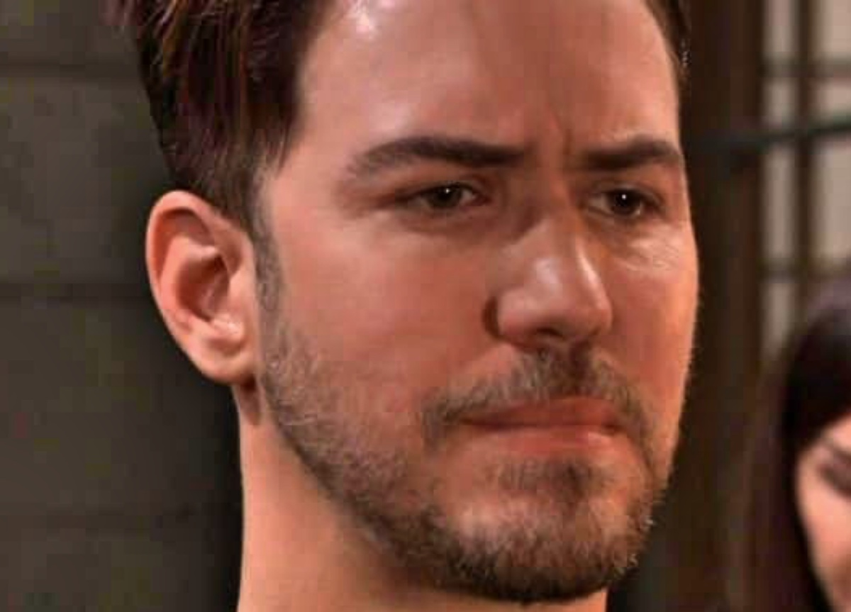 General Hospital (GH) Spoilers: Is Peter Alive or Was His Body Stolen? Vote Now!