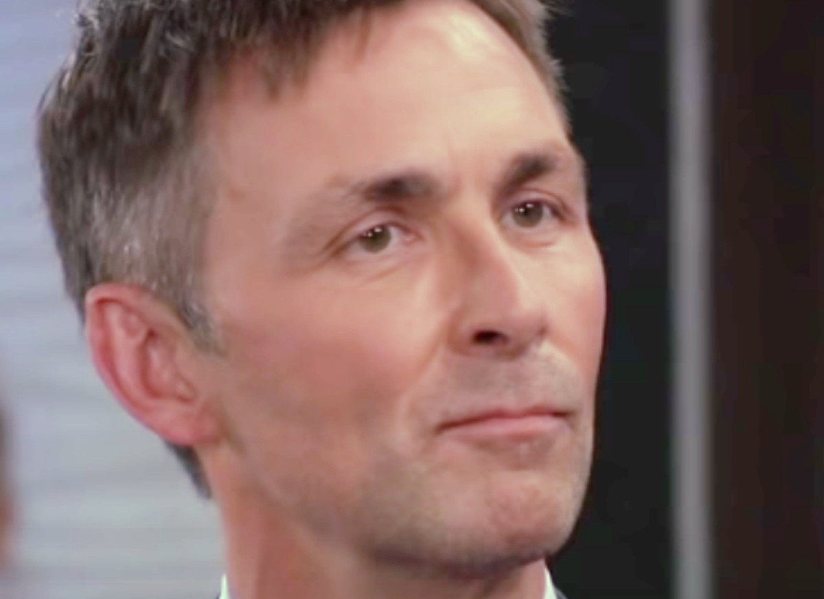 GH Spoilers and Rumors: Peter Kidnaps Bailey To Get Revenge on Valentin?