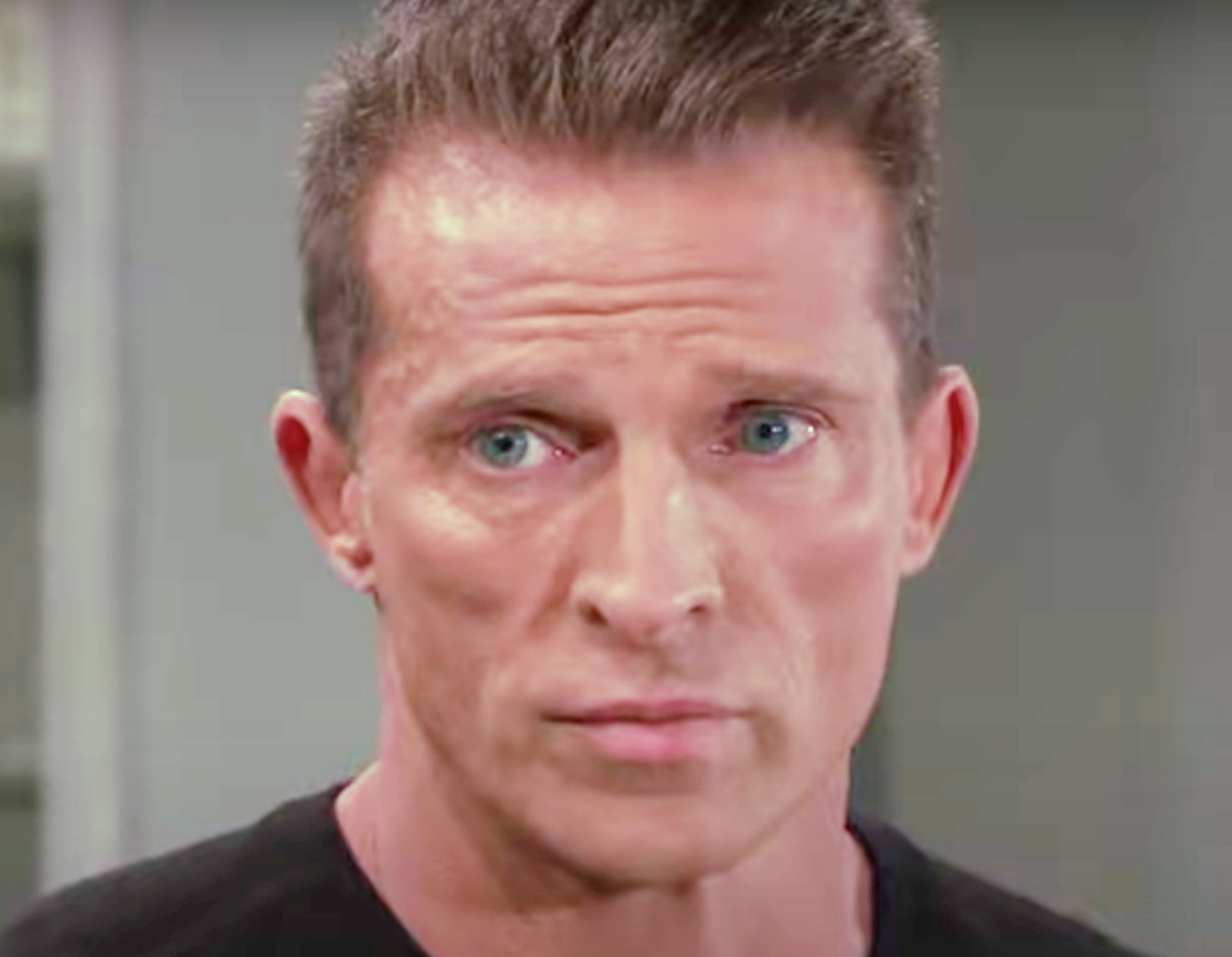 General Hospital (GH) Spoilers: Secrets Cause Chaos for Sonny Carly and Jason