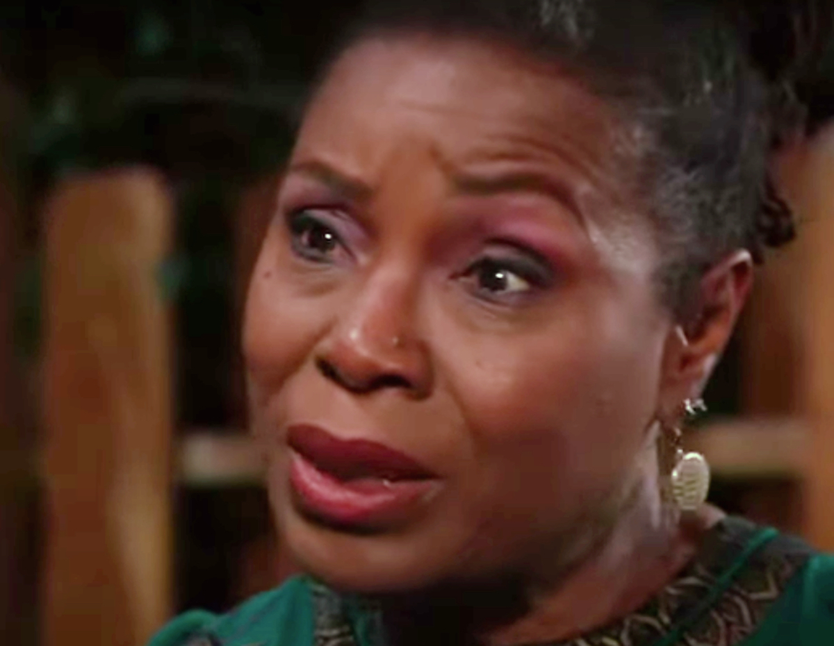 General Hospital (GH) Spoilers: Sonny Buys Charlie's for Phyllis and Kristina