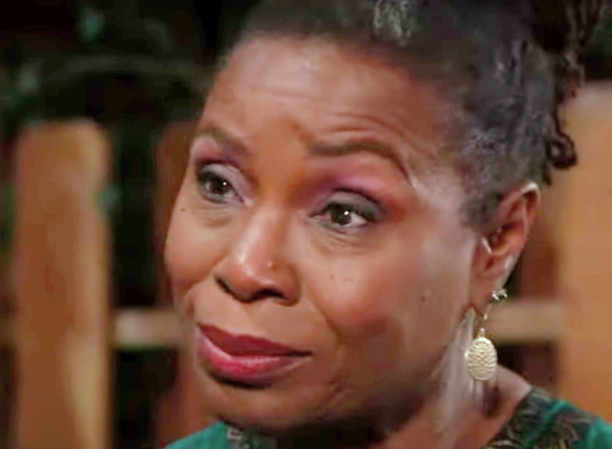 General Hospital (GH) Spoilers: Nina Loses All Once Her Deception Revealed