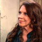General Hospital (GH) Spoilers: Obrecht And Drew Are Unlikely Partners