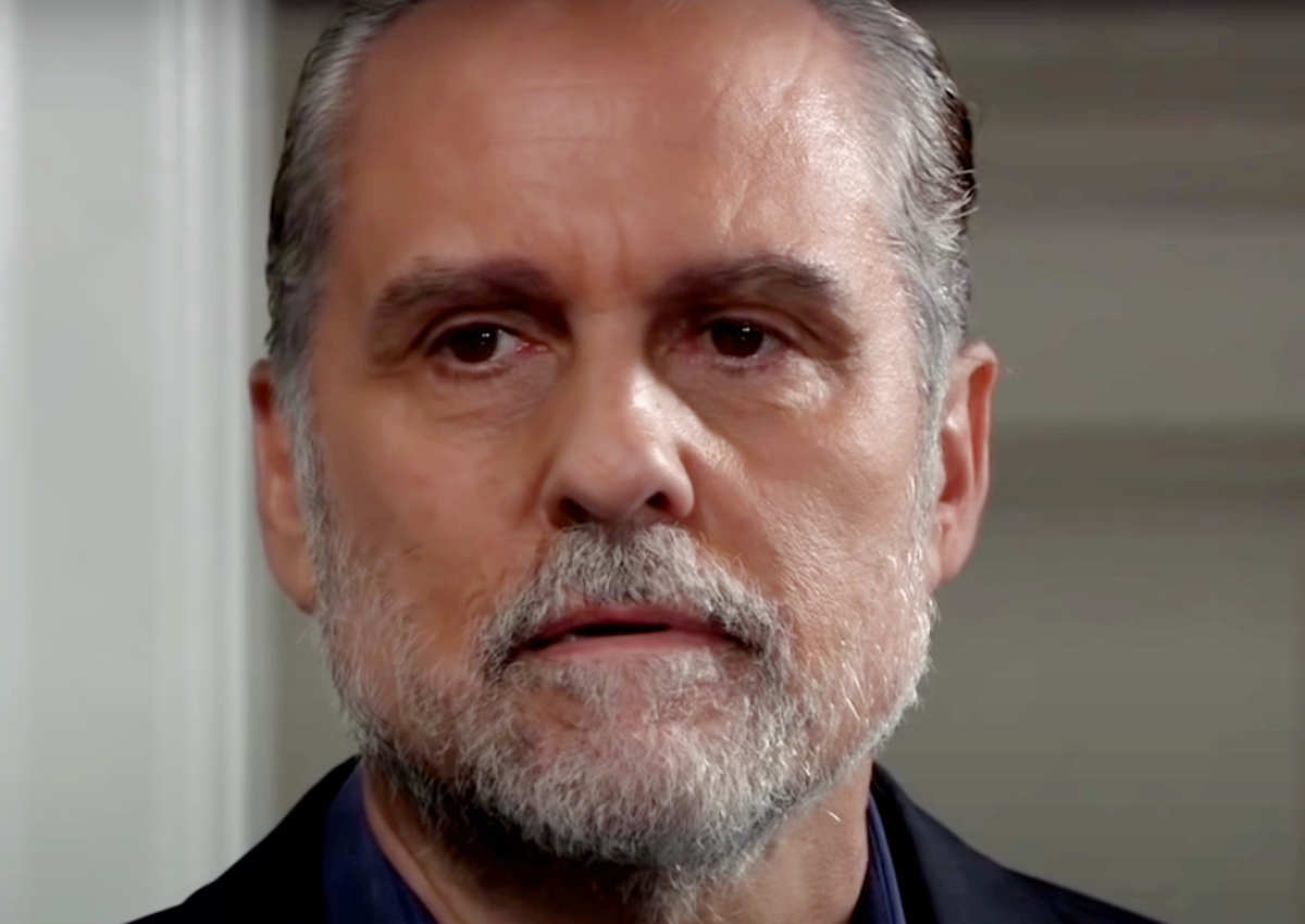General Hospital Poll: Was Sonny's Return All You Hoped It Would Be?
