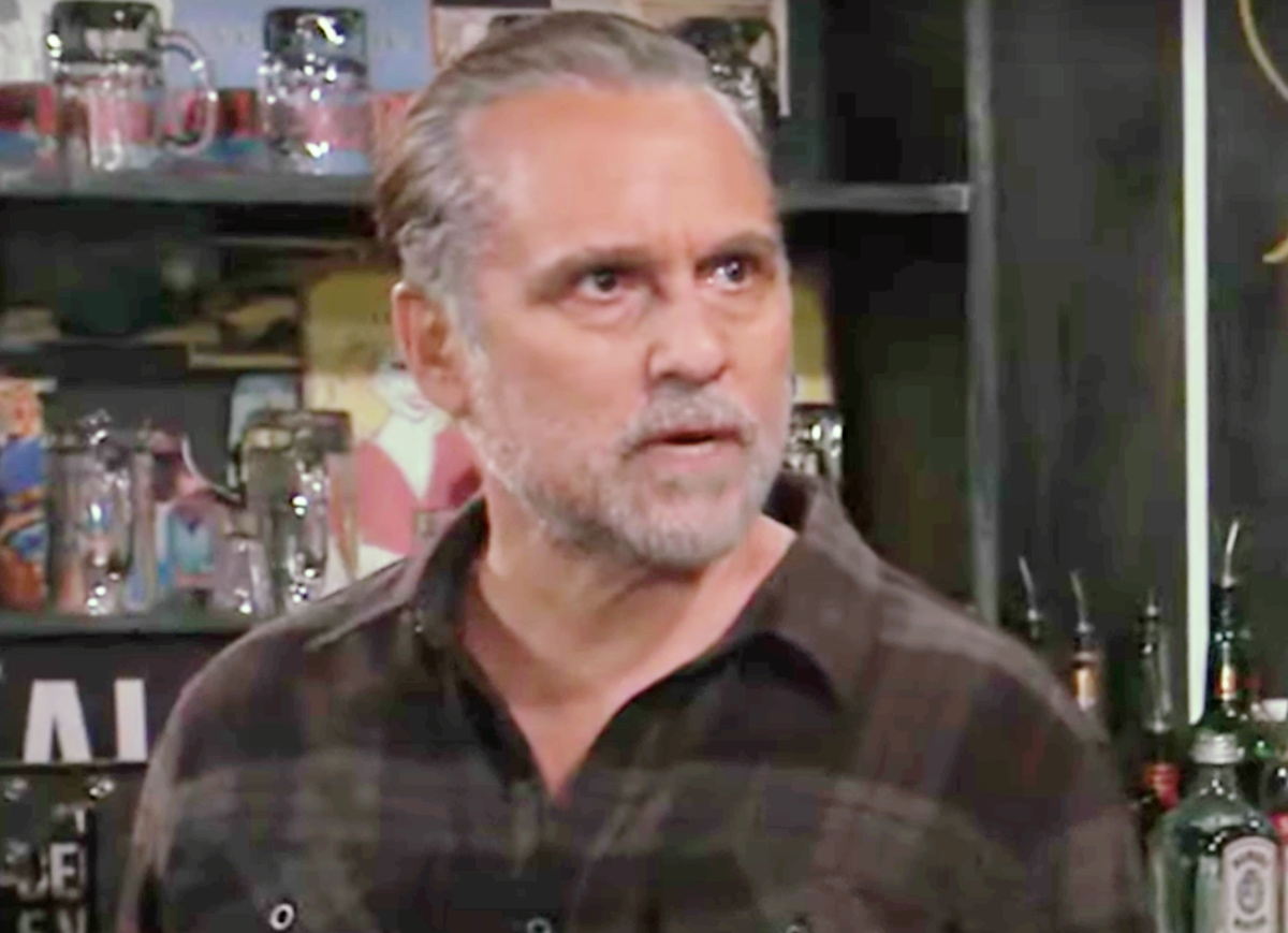 General Hospital (GH) Spoiler: Sonny and Jason's Relationship May Be Permanently Damaged