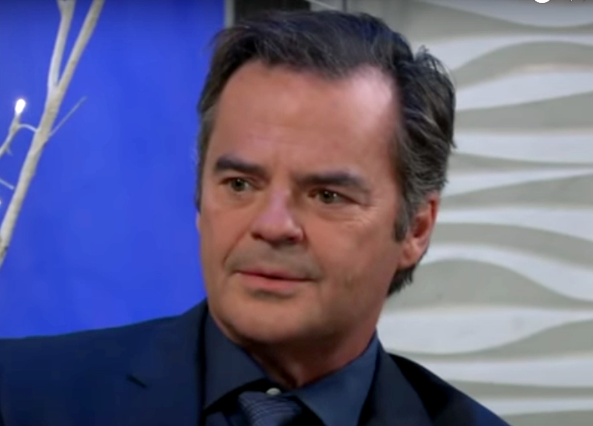 General Hospital Spoilers: Brook Lynn Determined to Help Ned Any Way She Can