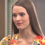 General Hospital (GH) Spoilers: Esme Wreaks Jealous Havoc On Spencer & Trina Robinson – Ava Is Collateral Damage