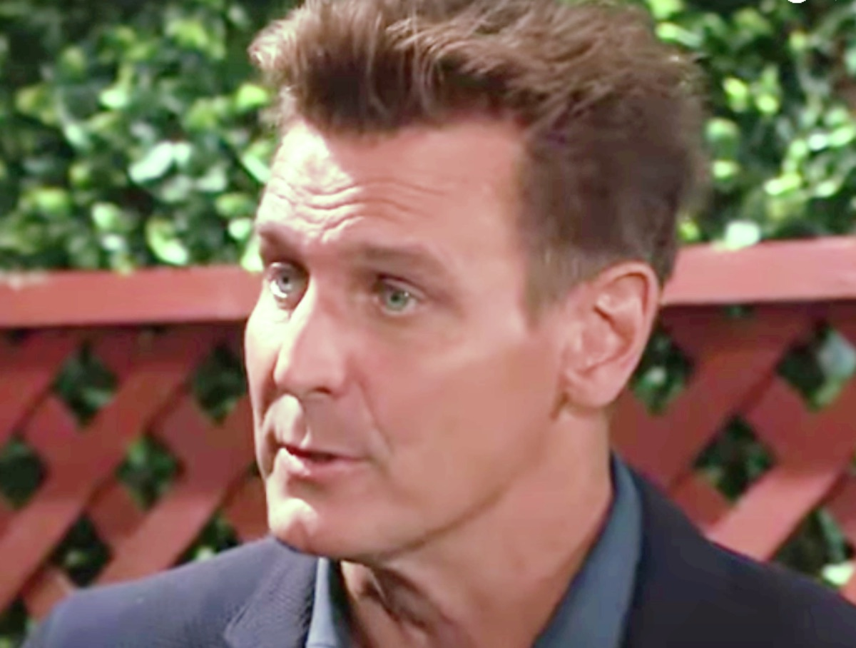 General Hospital (GH) Spoilers: Jax Shocks Michael, Tells Him About Sonny's Amnesiac Romance