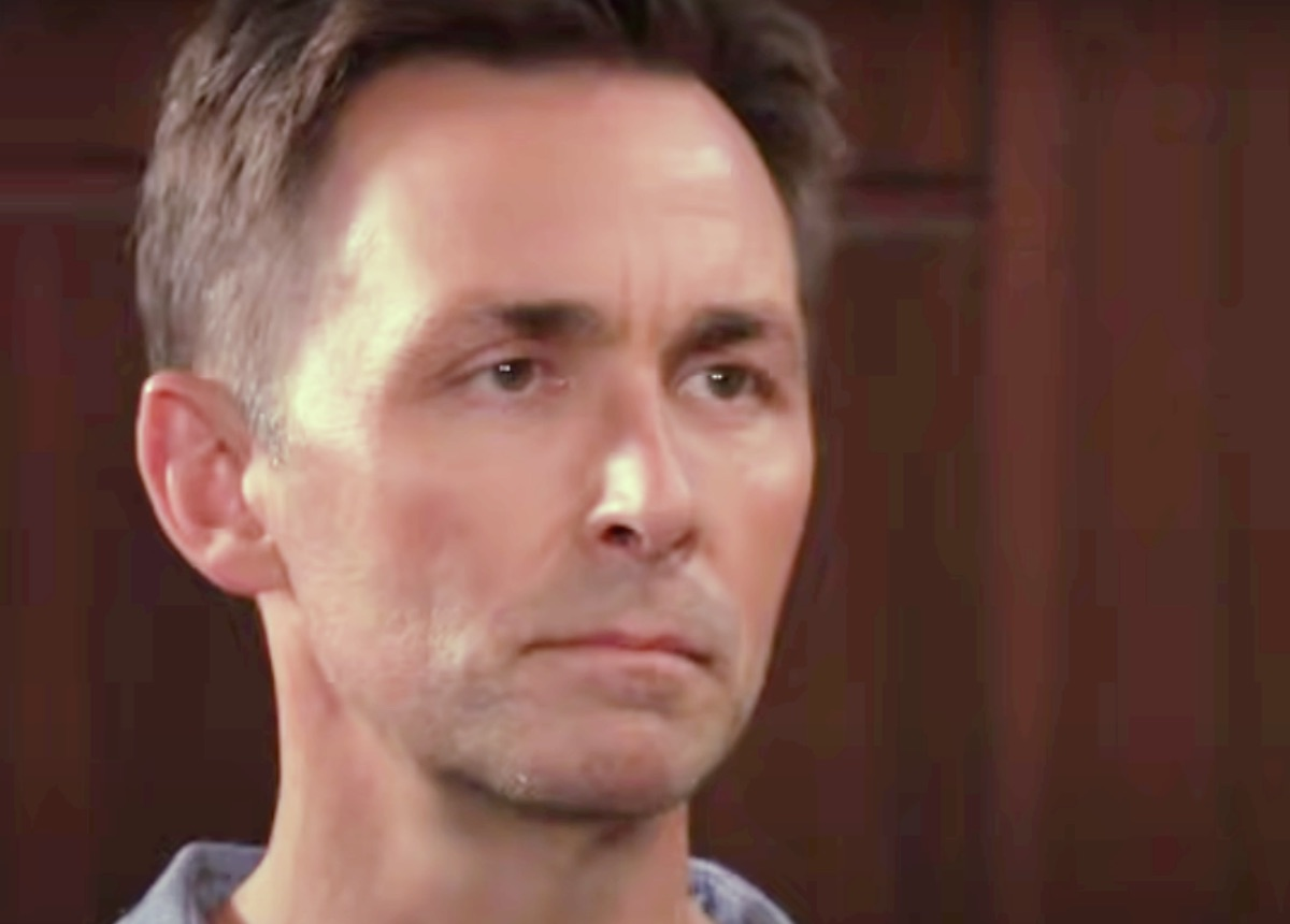 General Hospital (GH) Spoilers: Charlotte Reaches Out to Her Loved Ones