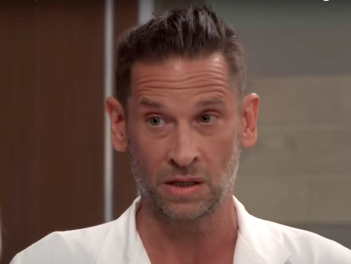 General Hospital (GH) Spoilers: Austin Intends on Gaining the Confidence of Maxie and Jason